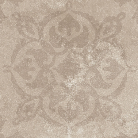 Villeroy & Boch Newtown  podłogowy 60x60 cm rektyfikowany, beżowy beige 2376LE2D