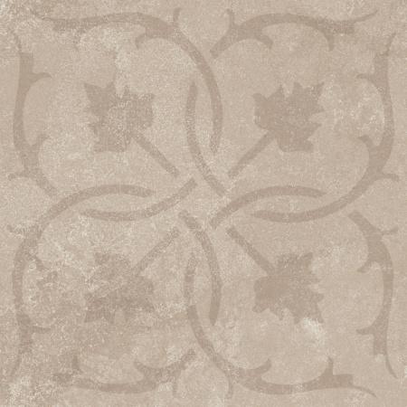 Villeroy & Boch Newtown  podłogowy 60x60 cm rektyfikowany, beżowy beige 2376LE2H