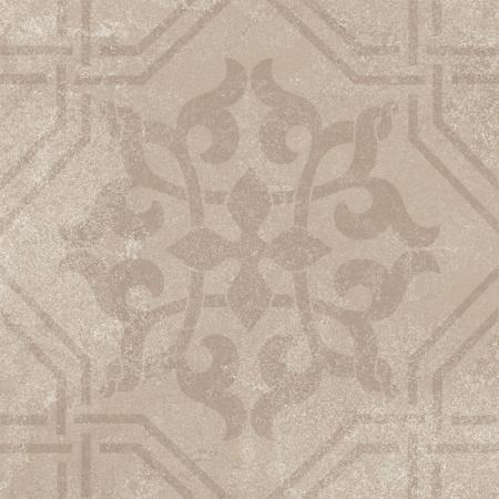 Villeroy & Boch Newtown  podłogowy 60x60 cm rektyfikowany, beżowy beige 2376LE2I