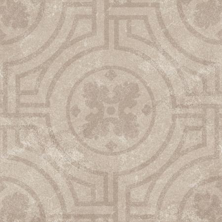 Villeroy & Boch Newtown  podłogowy 60x60 cm rektyfikowany, beżowy beige 2376LE2K