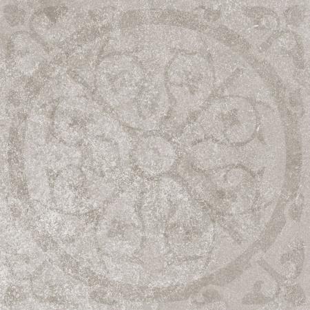 Villeroy & Boch Newtown  podłogowy 60x60 cm rektyfikowany, jasnoszary light grey 2376LE1A