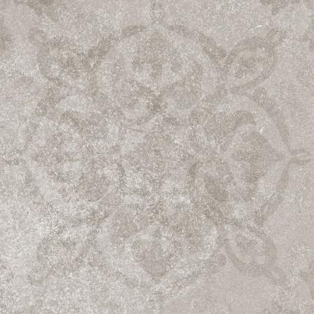 Villeroy & Boch Newtown  podłogowy 60x60 cm rektyfikowany, jasnoszary light grey 2376LE1D