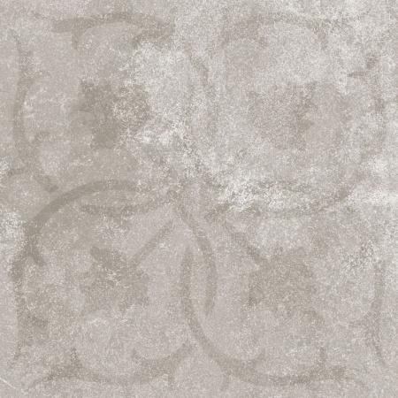 Villeroy & Boch Newtown  podłogowy 60x60 cm rektyfikowany, jasnoszary light grey 2376LE1H