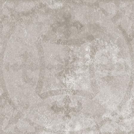 Villeroy & Boch Newtown  podłogowy 60x60 cm rektyfikowany, jasnoszary light grey 2376LE1J