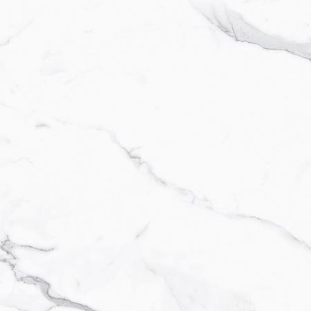 Villeroy & Boch Nocturne Płytka 60x60 cm white 2660ZN1L