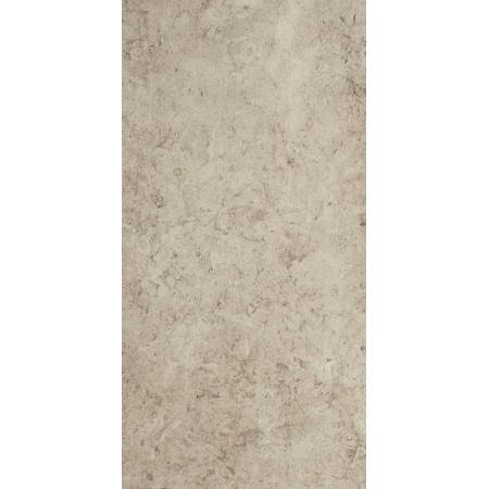 Villeroy & Boch Oregon Płytka podłogowa 30x60 cm rektyfikowana Vilbostoneplus, beżowa beige 2377ST20