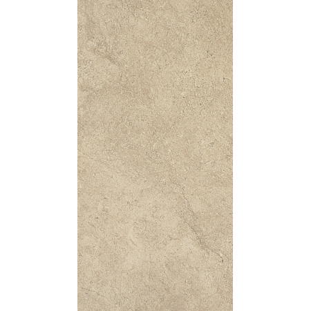 Villeroy & Boch Oregon Płytka podłogowa 30x60 cm rektyfikowana Vilbostoneplus, naturalna nature 2377ST30