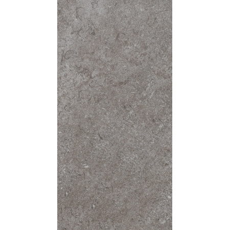 Villeroy & Boch Oregon Płytka podłogowa 30x60 cm rektyfikowana Vilbostoneplus, szara grey 2377ST60