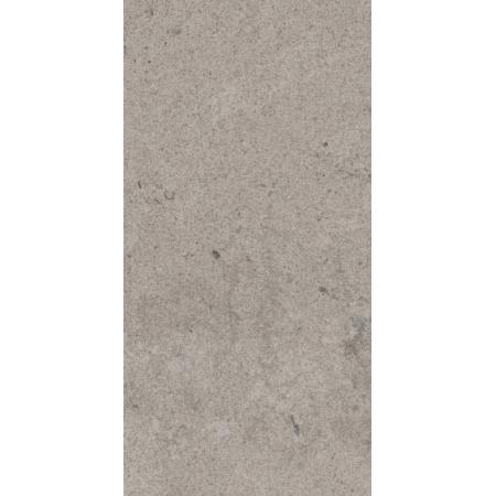 Villeroy & Boch Oregon Płytka podłogowa 30x60 cm rektyfikowana Vilbostoneplus, szarobeżowa greige 2377ST70