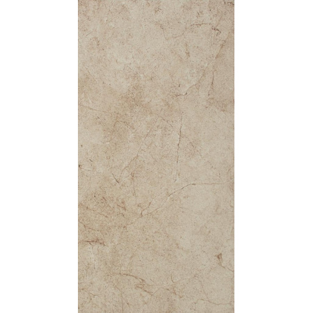 Villeroy & Boch Oregon Płytka podłogowa 37,5x75 cm rektyfikowana Vilbostoneplus, beżowa beige 2332ST20