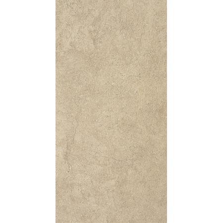 Villeroy & Boch Oregon Płytka podłogowa 37,5x75 cm rektyfikowana Vilbostoneplus, naturalna nature 2332ST30