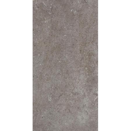 Villeroy & Boch Oregon Płytka podłogowa 37,5x75 cm rektyfikowana Vilbostoneplus, szara grey 2332ST60