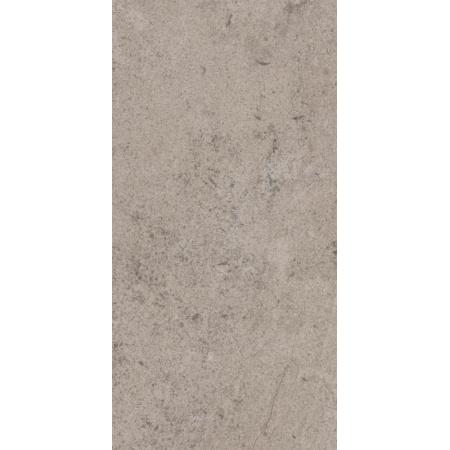 Villeroy & Boch Oregon Płytka podłogowa 37,5x75 cm rektyfikowana Vilbostoneplus, szarobeżowa greige 2332ST70