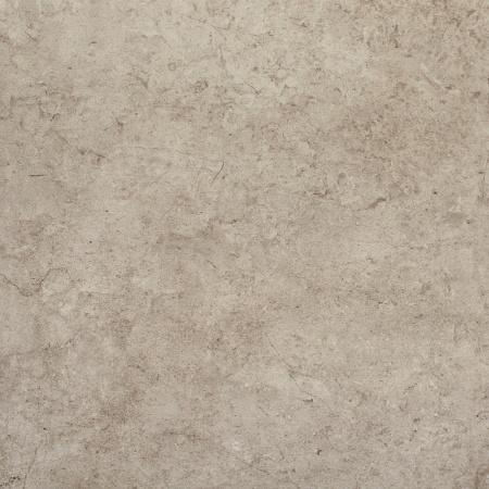 Villeroy & Boch Oregon Płytka podłogowa 60x60 cm rektyfikowana Vilbostoneplus, beżowa beige 2376ST20