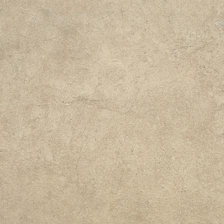 Villeroy & Boch Oregon Płytka podłogowa 60x60 cm rektyfikowana Vilbostoneplus, naturalna nature 2376ST30