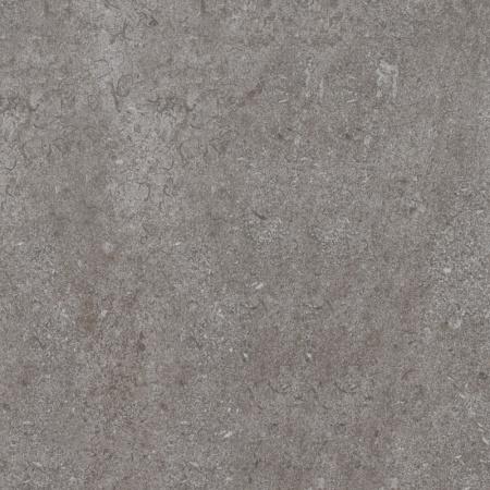 Villeroy & Boch Oregon Płytka podłogowa 60x60 cm rektyfikowana Vilbostoneplus, szara grey 2376ST60