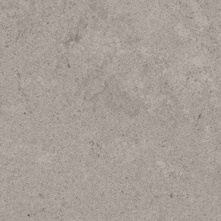 Villeroy & Boch Oregon Płytka podłogowa 60x60 cm rektyfikowana Vilbostoneplus, szarobeżowa greige 2376ST70