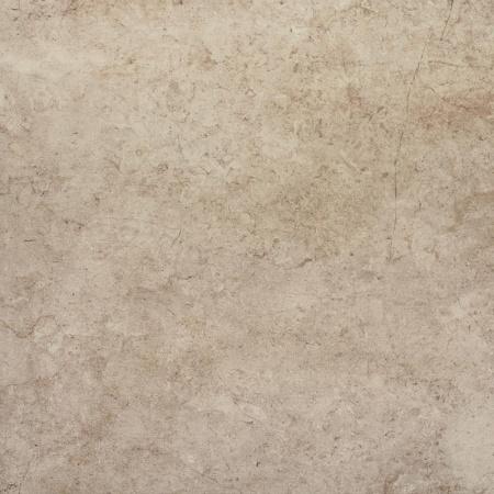 Villeroy & Boch Oregon Płytka podłogowa 75x75 cm rektyfikowana Vilbostoneplus, beżowa beige 2331ST20