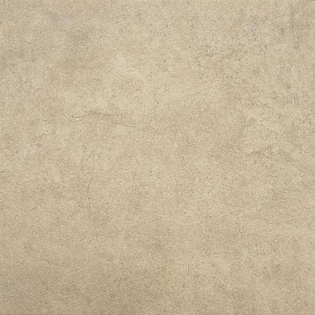 Villeroy & Boch Oregon Płytka podłogowa 75x75 cm rektyfikowana Vilbostoneplus, naturalna nature 2331ST30