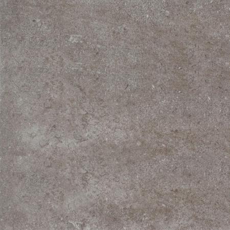 Villeroy & Boch Oregon Płytka podłogowa 75x75 cm rektyfikowana Vilbostoneplus, szara grey 2331ST60