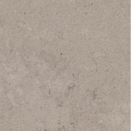 Villeroy & Boch Oregon Płytka podłogowa 75x75 cm rektyfikowana Vilbostoneplus, szarobeżowa greige 2331ST70