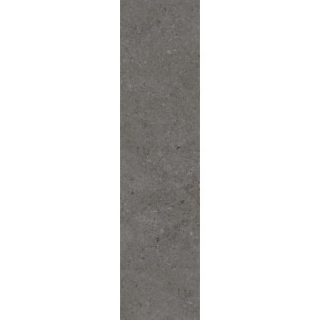 Villeroy & Boch Outstanding Płytka podłogowa 15x60 cm rektyfikowana Vilbostoneplus, antracytowa anthracite 2622TZ90