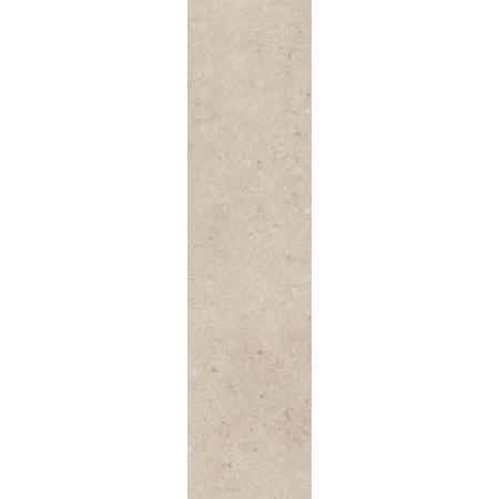 Villeroy & Boch Outstanding Płytka podłogowa 15x60 cm rektyfikowana Vilbostoneplus, kremowa creme 2622TZ10