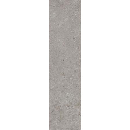 Villeroy & Boch Outstanding Płytka podłogowa 15x60 cm rektyfikowana Vilbostoneplus, szara grey 2622TZ60