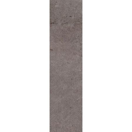 Villeroy & Boch Outstanding Płytka podłogowa 15x60 cm rektyfikowana Vilbostoneplus, szarobrązowa grey-brown 2622TZ80