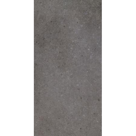 Villeroy & Boch Outstanding Płytka podłogowa 30x60 cm rektyfikowana Vilbostoneplus, antracytowa anthracite 2324TZ90