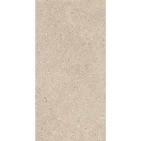 Villeroy & Boch Outstanding Płytka podłogowa 30x60 cm rektyfikowana Vilbostoneplus, kremowa creme 2324TZ10