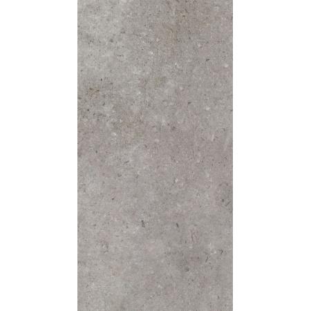 Villeroy & Boch Outstanding Płytka podłogowa 30x60 cm rektyfikowana Vilbostoneplus, szara grey 2324TZ60