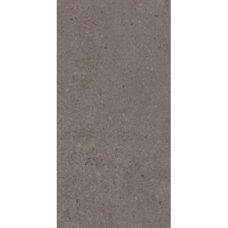 Villeroy Boch Outstanding Płytka Podłogowa 30x60 Cm Rektyfikowana Vilbostoneplus Szarobrązowa Grey Brown 2324tz80
