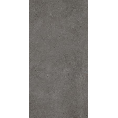 Villeroy & Boch Outstanding Płytka podłogowa 60x120 cm rektyfikowana Vilbostoneplus, antracytowa anthracite 2735TZ90