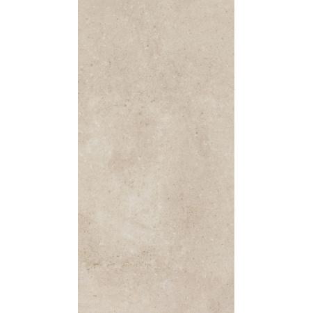 Villeroy & Boch Outstanding Płytka podłogowa 60x120 cm rektyfikowana Vilbostoneplus, kremowa creme 2735TZ10