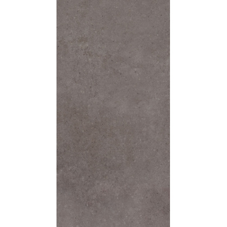 Villeroy & Boch Outstanding Płytka podłogowa 60x120 cm rektyfikowana Vilbostoneplus, szarobrązowa grey-brown 2735TZ80