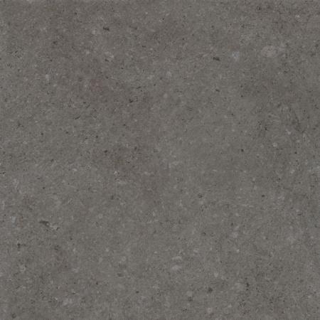 Villeroy & Boch Outstanding Płytka podłogowa 60x60 cm rektyfikowana Vilbostoneplus, antracytowa anthracite 2668TZ90