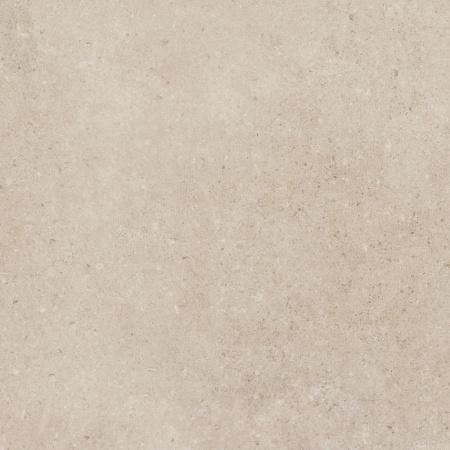 Villeroy & Boch Outstanding Płytka podłogowa 60x60 cm rektyfikowana Vilbostoneplus, kremowa creme 2668TZ10