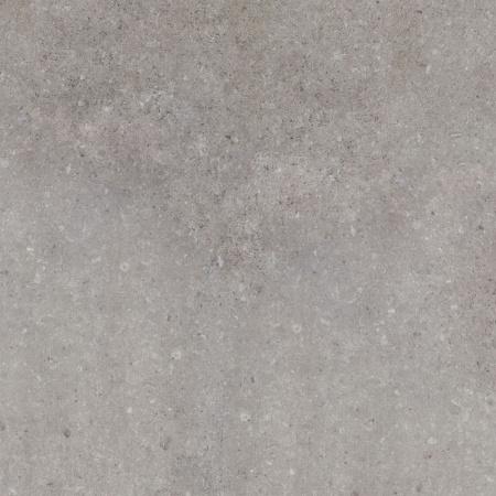 Villeroy & Boch Outstanding Płytka podłogowa 60x60 cm rektyfikowana Vilbostoneplus, szara grey 2668TZ60