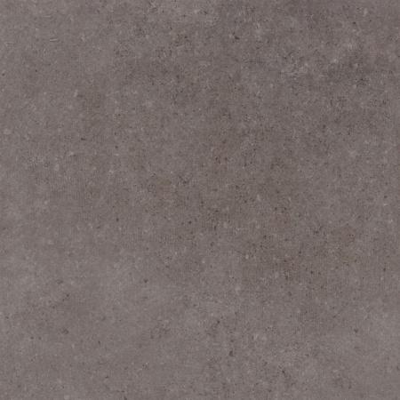 Villeroy & Boch Outstanding Płytka podłogowa 60x60 cm rektyfikowana Vilbostoneplus, szarobrązowa grey-brown 2668TZ80