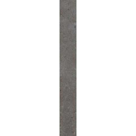 Villeroy & Boch Outstanding Płytka podłogowa 7,5x60 cm rektyfikowana Vilbostoneplus, antracytowa anthracite 2617TZ90