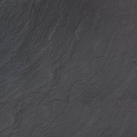 Villeroy & Boch Place Płytka podłogowa 60x60 cm rektyfikowana Vilbostoneplus, czarna black 2480SL90