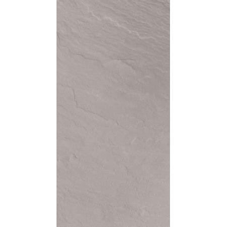 Villeroy & Boch Place Płytka podłogowa 30x60 cm rektyfikowana Vilbostoneplus, szara grey 2492SL60