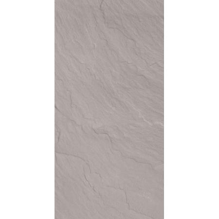 Villeroy & Boch Place Płytka podłogowa 30x60 cm rektyfikowana Vilbostoneplus, szara grey 2494SL60