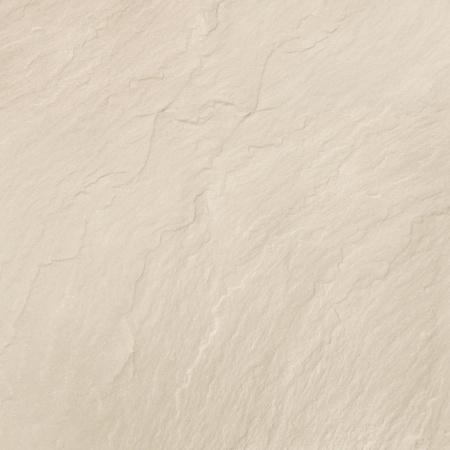 Villeroy & Boch Place Płytka podłogowa 60x60 cm rektyfikowana Vilbostoneplus, kremowa creme 2480SL10