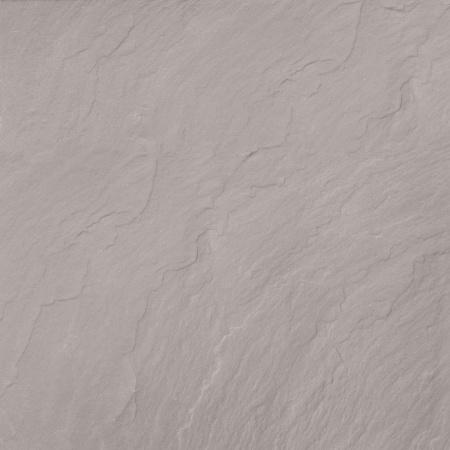 Villeroy & Boch Place Płytka podłogowa 60x60 cm rektyfikowana Vilbostoneplus, szara grey 2480SL60