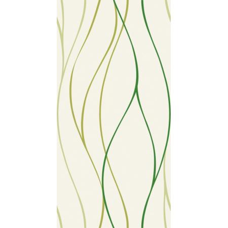 Villeroy & Boch Play It! Dekor 25x50 cm, zielony green 1560PI51