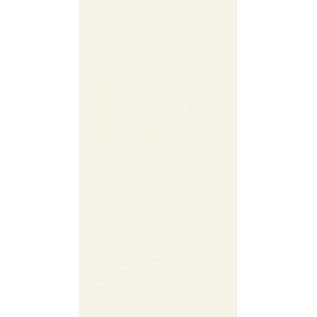Villeroy & Boch Play It! Płytka 25x50 cm Ceramicplus, biała white 1560PI00
