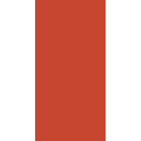 Villeroy & Boch Play It! Płytka 25x50 cm Ceramicplus, czerwona red 1560PI30
