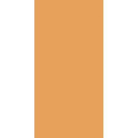 Villeroy & Boch Play It! Płytka 25x50 cm Ceramicplus, pomarańczowa orange 1560PI20